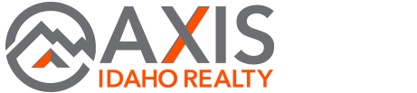 Jed Lowder | Axis Idaho Realty